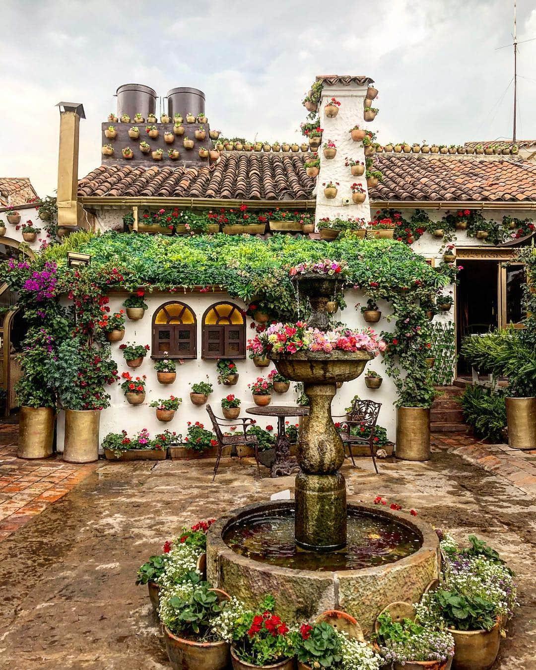 Hotel Mansión Museo del Chocolate