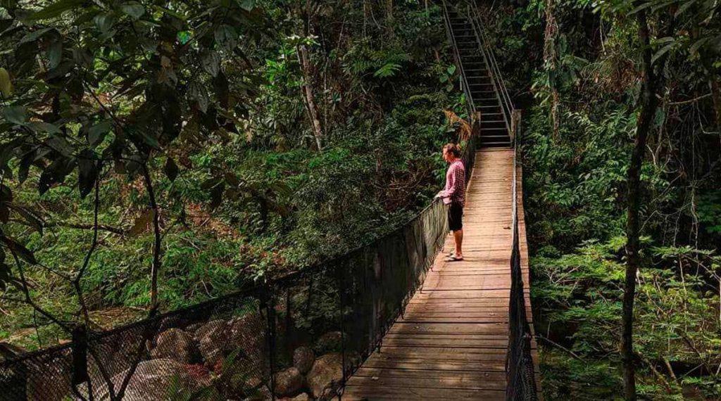 Pueblos para visitar cerca a Medellín