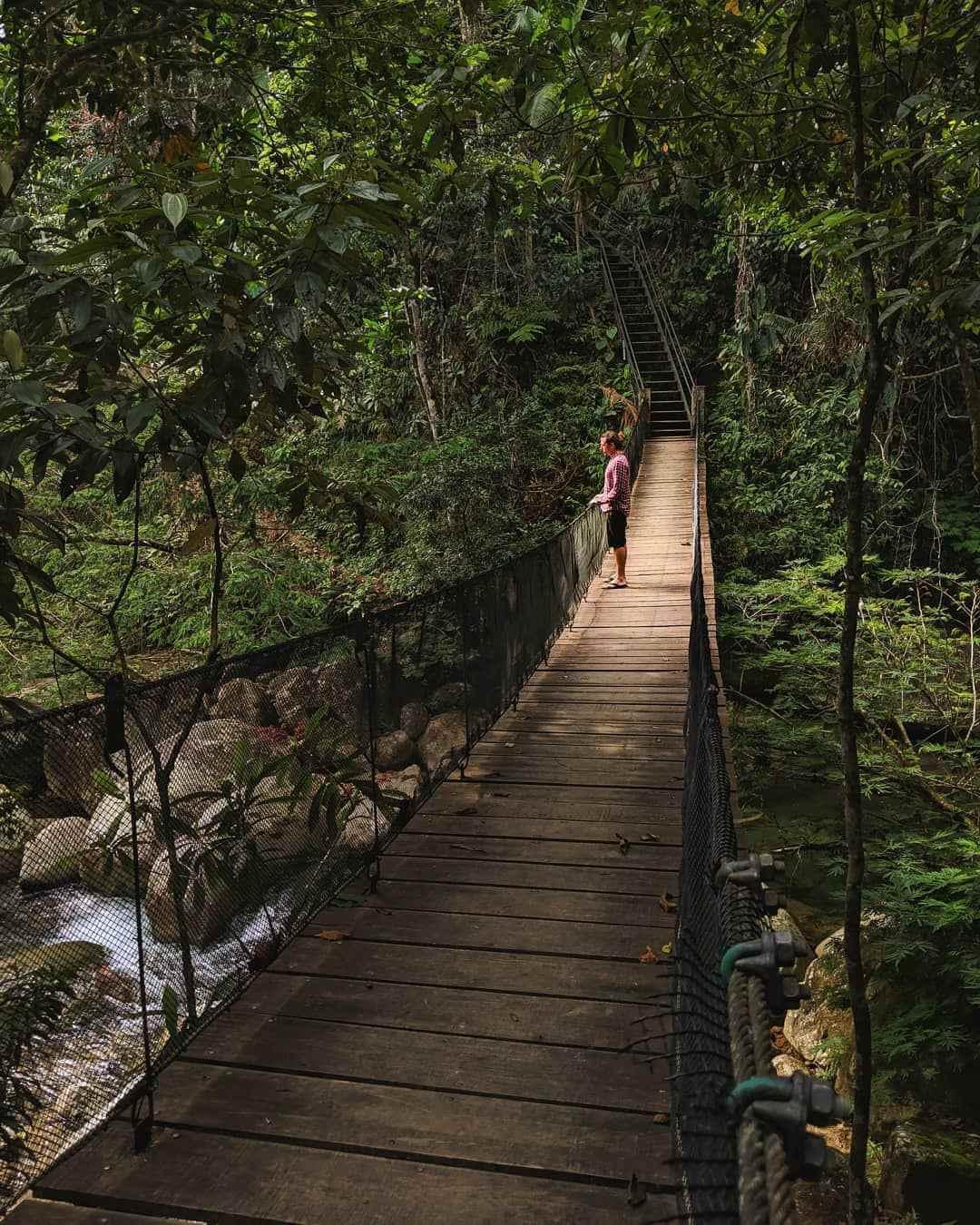 San Rafael Antioquia distancia desde Medellín
