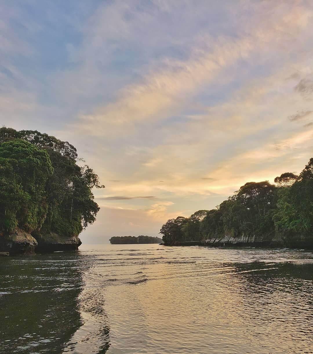A cuánto esta Bahía Malaga de Buenaventura