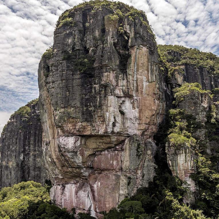 Paisajes culturales de Colombia