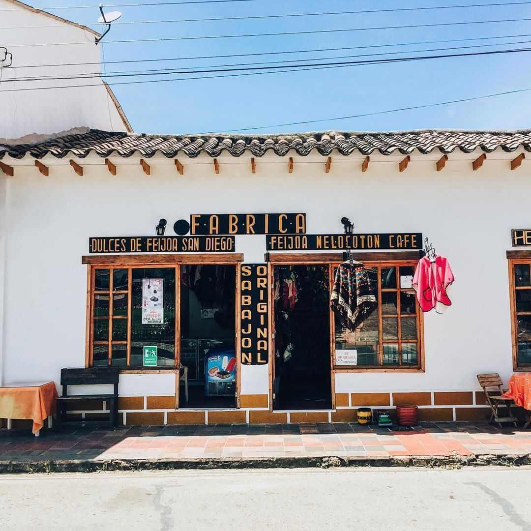 Pueblos de Boyacá para visitar en vacaciones