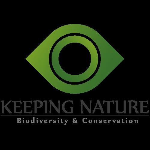 Keeping Nature Concurso de fotografía Colombia