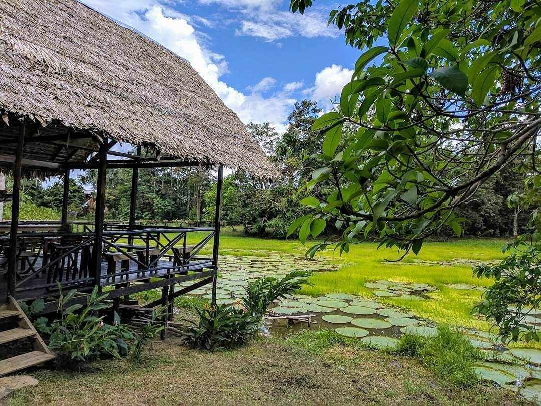 Lugares para visitar en Colombia en año nuevo
