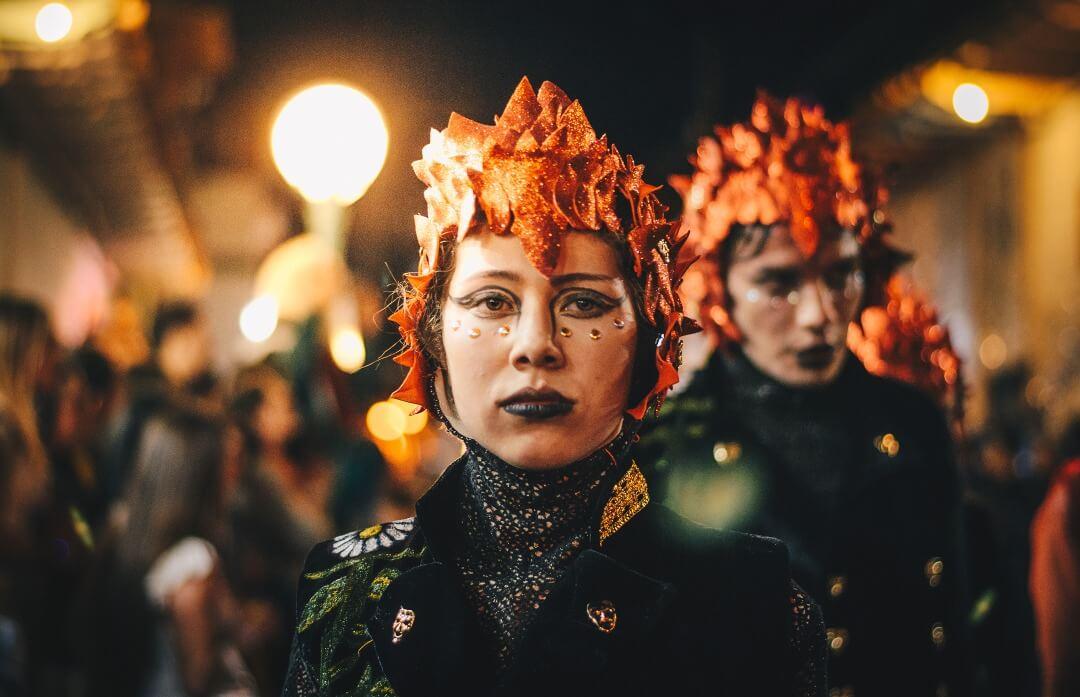 Festival del Carmen del Viboral