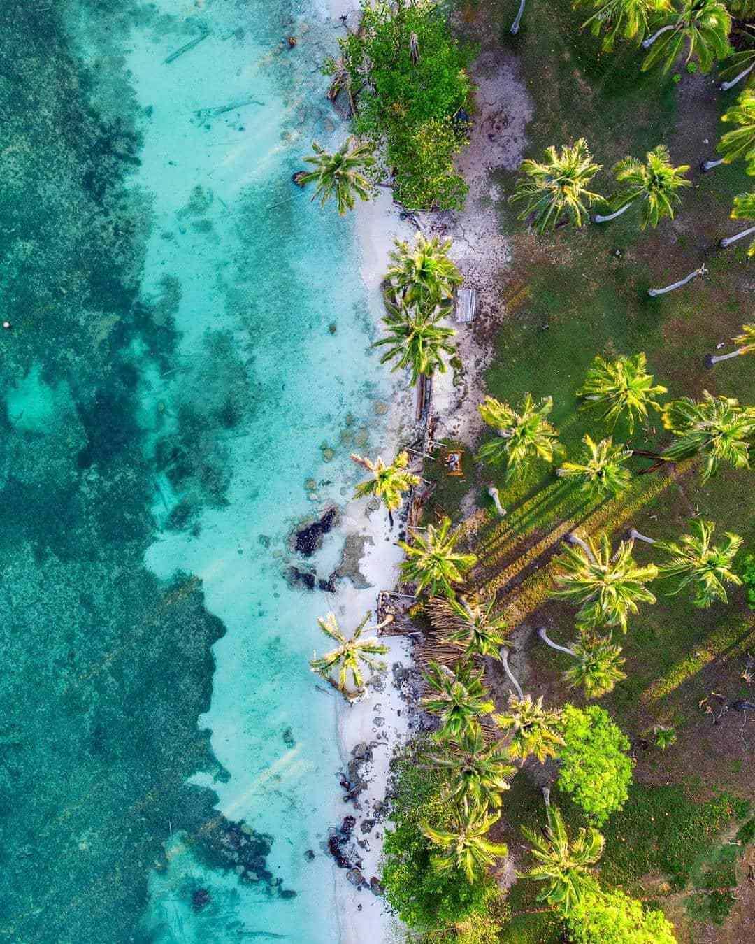 Cómo llegar a Isla Mucura