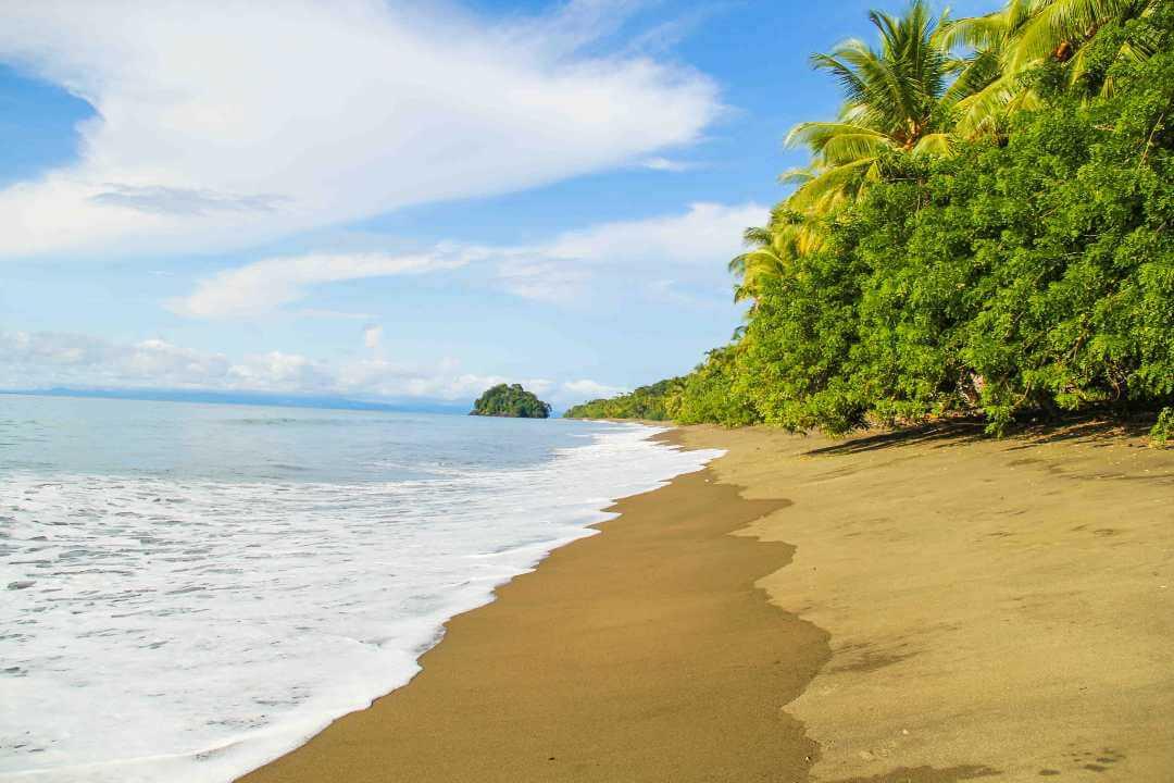 Lugares de Colombia con certificado sello de bioseguridad