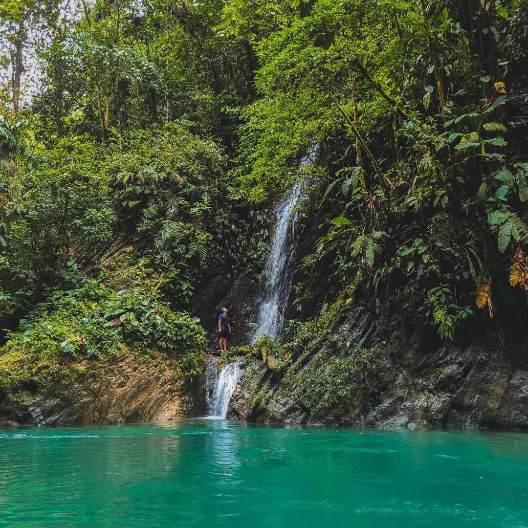 Sitios turísticos del Valle del Cauca
